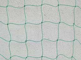 Nylon Trellis Netting For Supporting Vegetables Fruits And Flowers