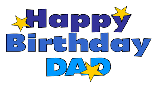 happy birthday dad status messages wishes quotes