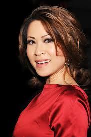 Leyna Nguyen - Wikipedia