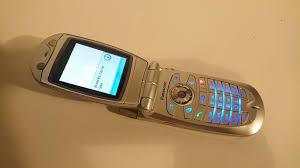 Panasonic X700 kaufen auf Ricardo