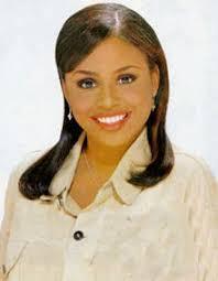 Michelle Thomas - Wikipedia