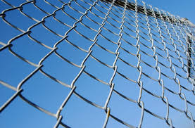 Chain Link Fence Services 24 7 Support