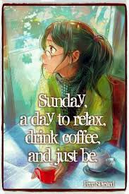 weekend quotes coffee sunday quotes sayings leading quotes