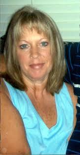 Wendy Simmons Obituary - Jacksonville, FL