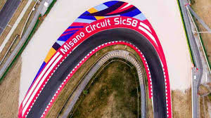 Dove vedere la MotoGP Misano 2019 in diretta streaming e tv in chiaro  Termometro Quotidiano