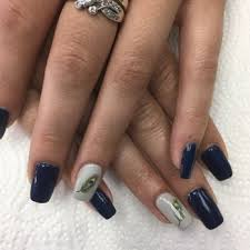 instyle nails dry bar and spa 49