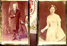 February 5, 1826: Abigail Powers Marries Millard Fillmore   The Daily Dose