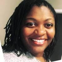 Cassandra Smith - Company Owner - The N.O.I.S.E. Project a Non ...