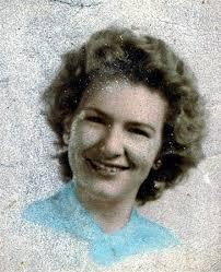 Fernzella K. Jenkins Obituary - Visitation & Funeral Information