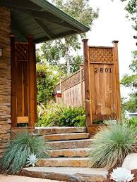 73 garden fence ideas for protecting