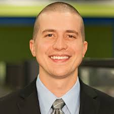 Cody Smith - Veterans United Home Loans Loan Officer