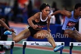 USA and Canada 2017-18 results issue n.7, compiled and edited by Carles  Baronet, Track in Sun blogspot - RunBlogRun