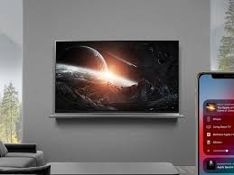 lg smart tvs to support apple airplay 2