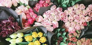 the 13 best flower s in denver