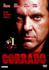 Rent, Buy or Watch Corrado Movie Now | Family Video