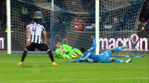 Napoli - Juventus 1-3 - Highlights - Giornata 18 - Serie A TIM ...
