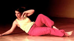 Inclusive Arts Vibe Dance Company by Kathy Coleman » Meet IAVDC ...