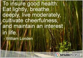 Health, quotes, sayings, insure good health, life - Collection Of ...