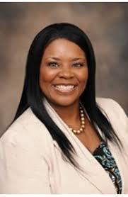 Angel Johnson, Real Estate Agent - Atlanta, GA - Coldwell Banker  Residential Brokerage