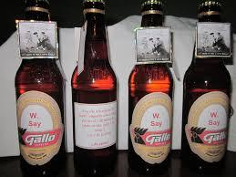 Dentro Contiene Cerveza Es Una Invitacion Para Cumpleanos De