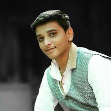 Himanshu Mahajan's User Profile - magicpin