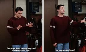 favorite friends tv show funny quotes on we heart it