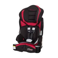 car seat baby trend infant head support