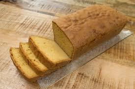 Afbeeldingsresultaat voor cake bakken