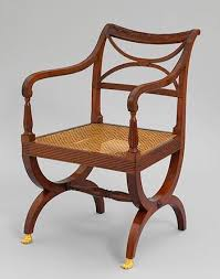 duncan phyfe furniture style study com