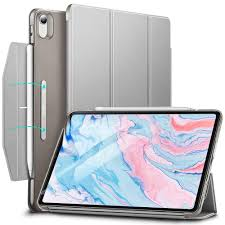 iPad Air 2020 (4th) Ascend Trifold Stand Case - ESR