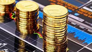 Бюджет Забайкалья пополнился на 1,4 млрд рублей - EastRussia ...