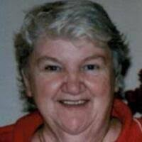 Obituary | Myrtle Vernice Phillips | Shivery Funeral Home, Inc.