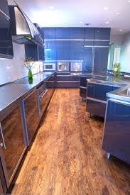 kitchen and bath remodeling dallas