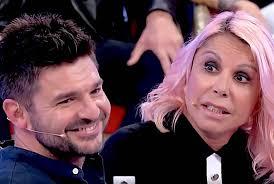 Anna Pettinelli: