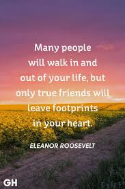 friendship quotes to share your besties short friendship