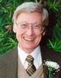 Roy Johnson   Obituaries   tucson.com