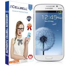 Samsung Galaxy Grand I9082 Tempered ...