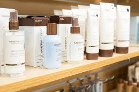 beauty cosmetics degiulio s pharmacy