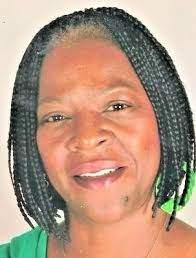 Leah Thomas - Obituary