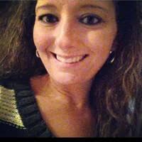 Callie Smith - Certified Pharmacy Technician II - Novant Health   LinkedIn