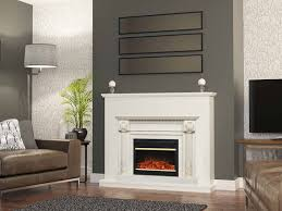 Fireplace Poster Modern Fireplace Decal Fireplace Print Wall Etsy
