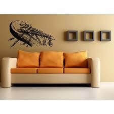 Shop Pelican Bird Wall Art Sticker Decal Overstock 11433014