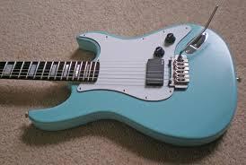 carvin guitar kit gk1t stratocaster