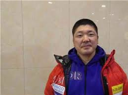 PyeongChang 2018] Bobsleigh coach rejects joint Korean Olympic team idea -  The Korea Herald