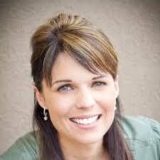 Ada West Dermatology - Allen Laura PA-C