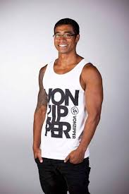 Pua Magasiva - Alchetron, The Free Social Encyclopedia