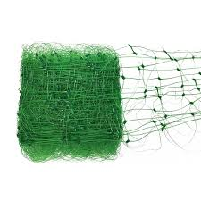 4 Sizes Garden Decoration Gardening Net Bird Net Plastic Net Green Wholesale Garden Fence Mesh Plant Vines Climbing Net Fencing Trellis Gates Aliexpress