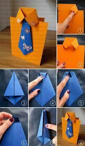 Tarjetas De Cumpleanos Diy Ideas Creativas Y Disenos Originales