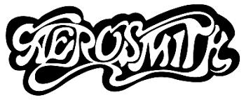 Aerosmith Vinyl Decal Bumper Sticker Band Decal For Car Windows Outdoors Etc Ebay