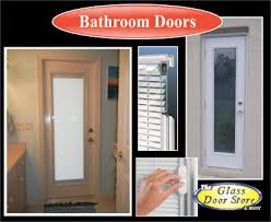 french doors interior doors bathroom